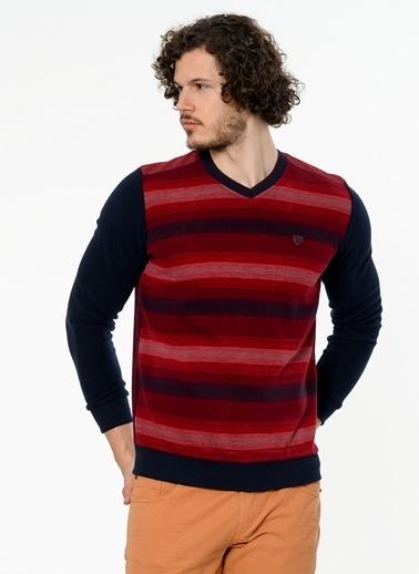 Sweatshirt-MCL